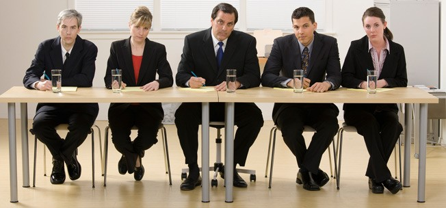 Tìm thông tin nhà tuyển dụng