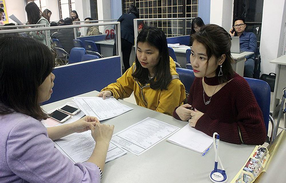 tìm việc làm tại Hà Nam