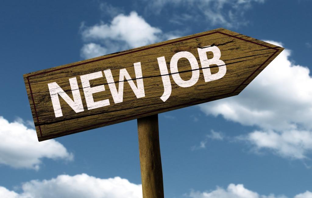 Tìm hiểu thật kỹ thông tin về công ty tuyển dụng