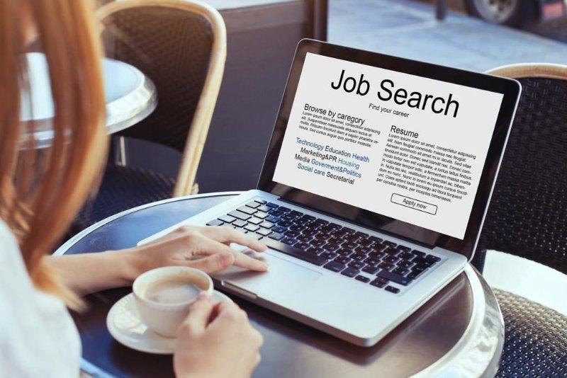 Đăng ký hồ sơ tìm việc làm tại hải dương  của bạn trên trang web việc làm trực tuyến