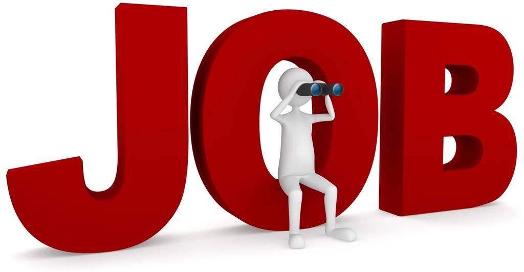 Tìm việc làm thông qua một số kênh giới hạn việc làm