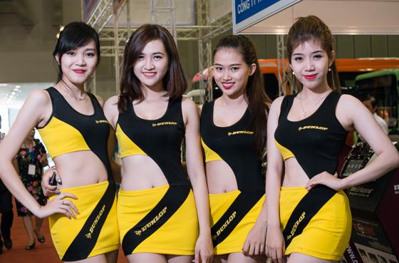 Tìm việc làm tại Thái Nguyên PG. PB