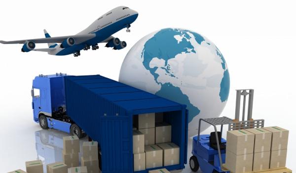 Tầm quan trọng của việc xuất nhập khẩu