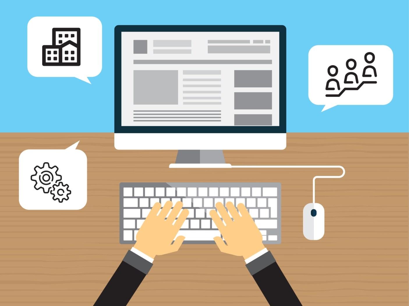 Tổng hợp cách viết CV mọi ngành nghề cực hay, không nên bỏ lỡ