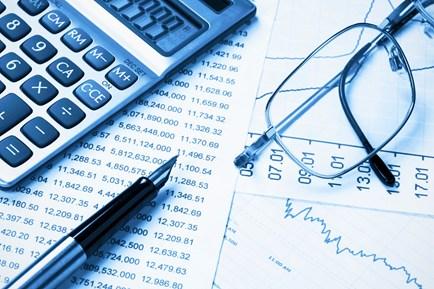 Việc làm kế toán lương cao