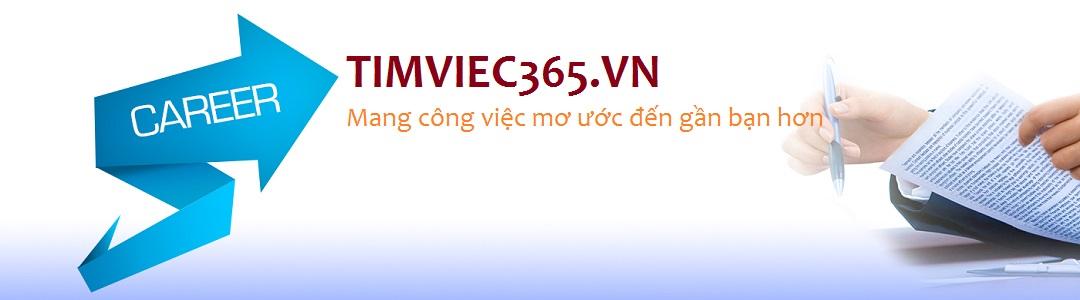 https://timviec365.vn/viec-lam-tai-dong-thap-c0v54