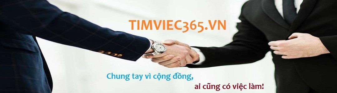 timviec365.vn/tim-viec-lam-24h