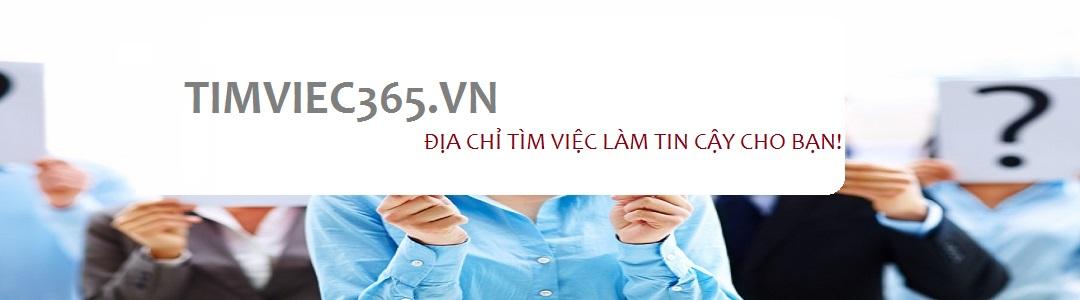 https://timviec365.vn/viec-lam-tai-da-nang-c0v26