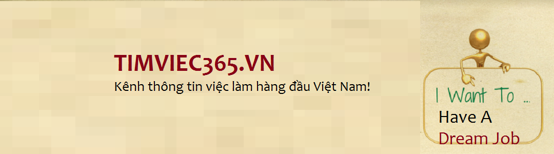 https://timviec365.vn/ung-vien-tai-ha-noi-u0v1