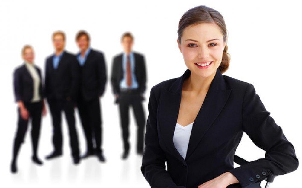 việc làm hành chính nhân sự