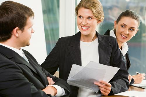 phỏng vấn tìm việc làm tại cần thơ