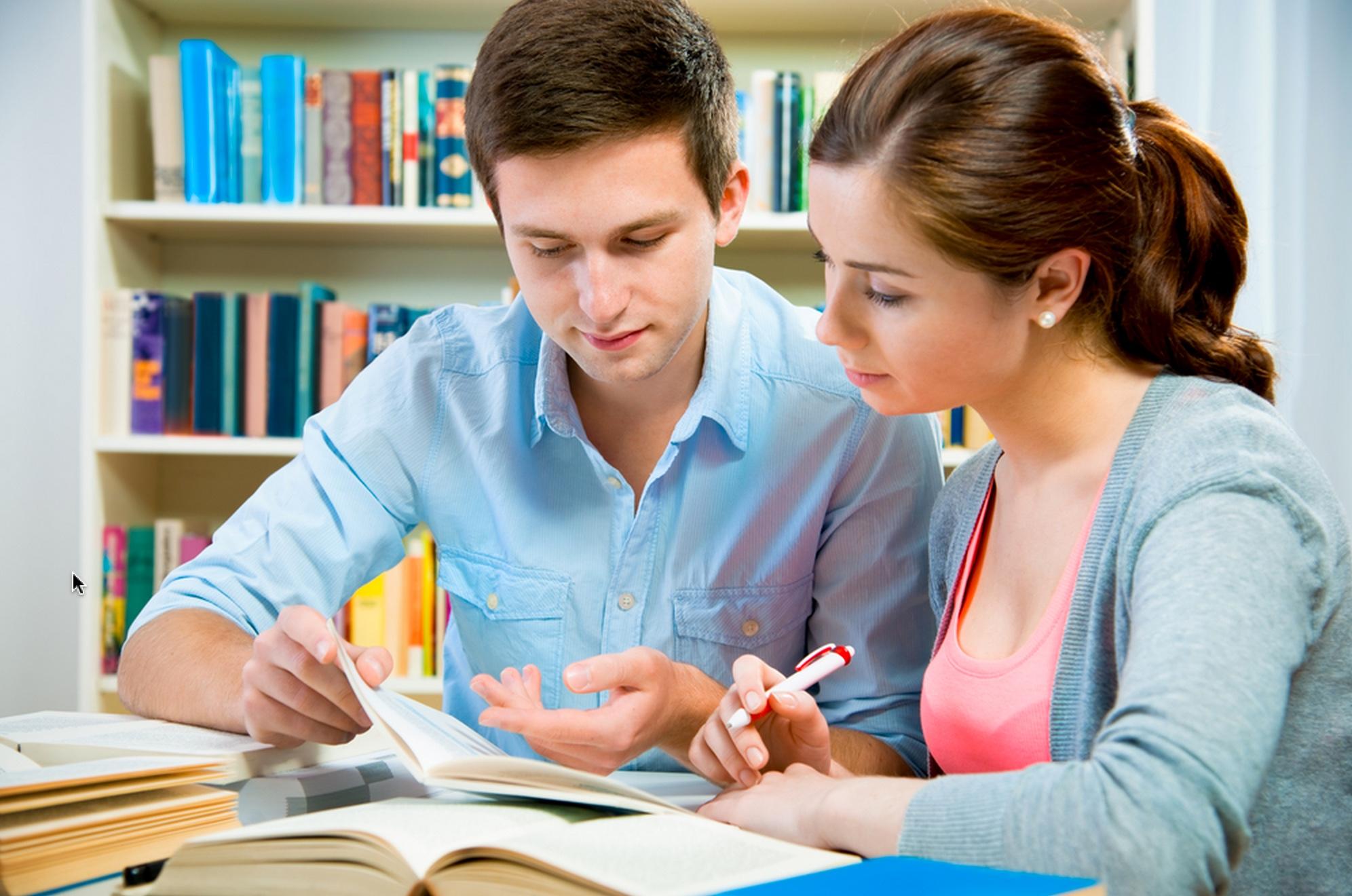 Công việc gia sư cũng được nhiều bạn trẻ lựa chọn cho ngày cuối tuần