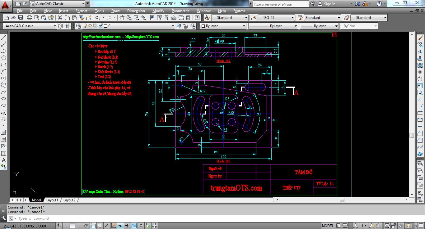 Kiến trúc sư phần mềm