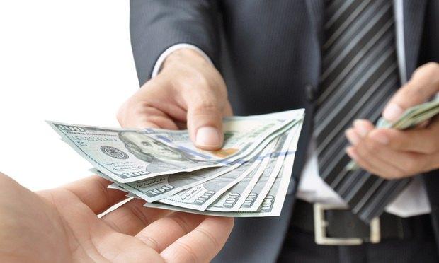 Kỳ vọng về một mức lương thỏa đáng