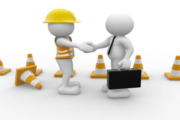 kiến thức cần có của việc làm kỹ sư xây dựng