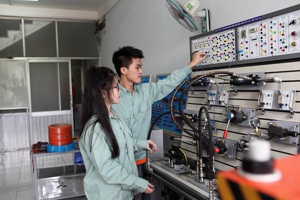 việc làm kỹ thuật lương cao tại hà nội