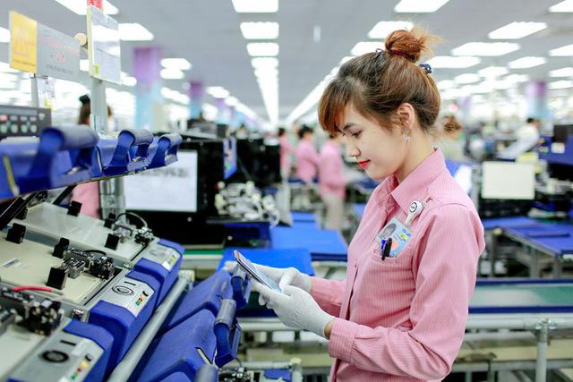 tìm việc lao động qua nhà cung ứng lao động