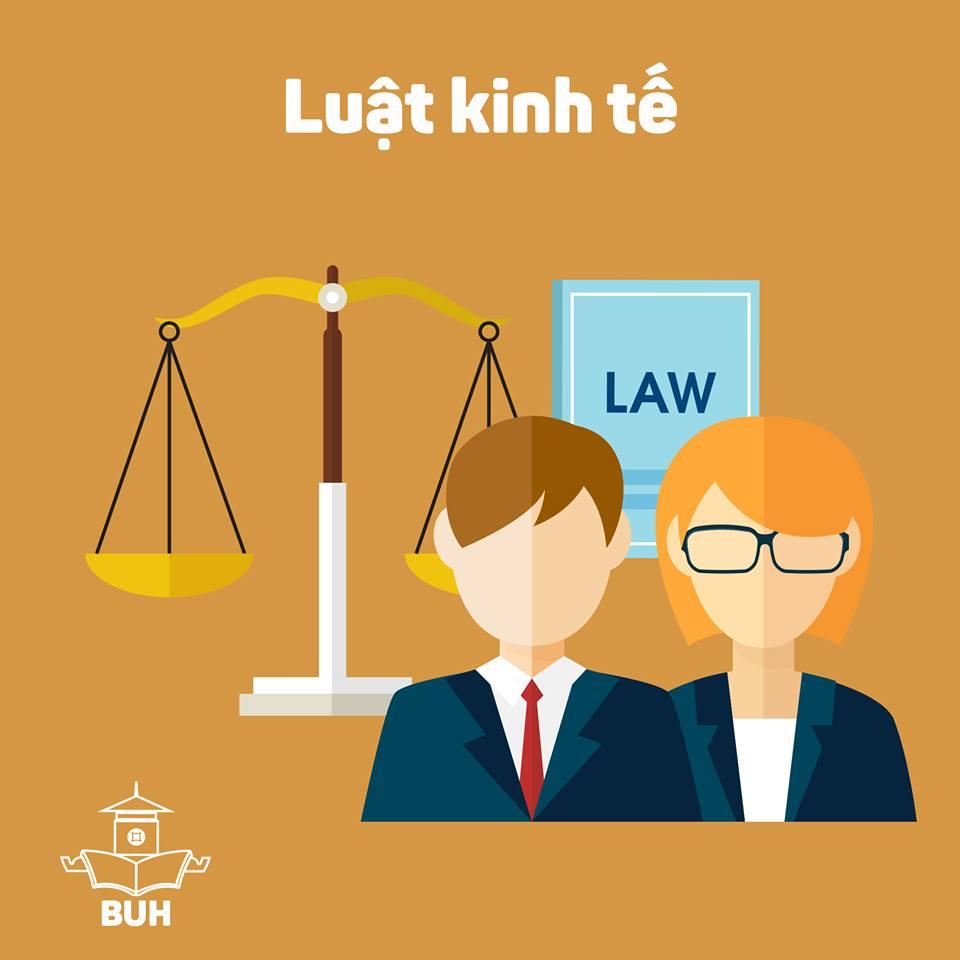 việc làm luật pháp lý tại hồ chí minh