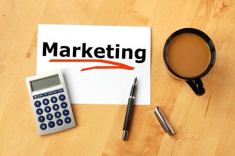 tìm việc làm marketing hồ chí minh