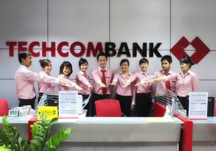 việc làm ngân hàng tại hồ chí minh 4