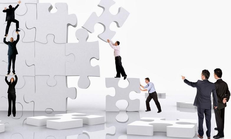 Tính rộng lớn của nghề nhân sự