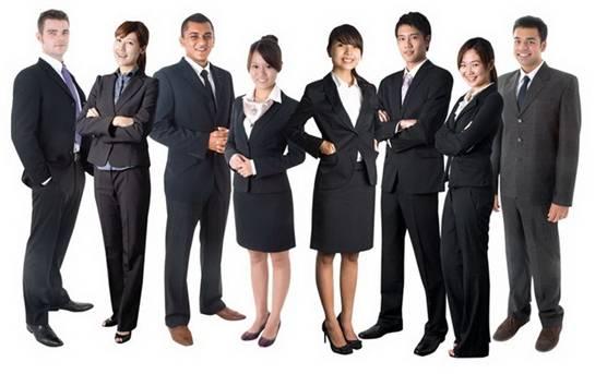 việc làm nhân viên kinh doanh