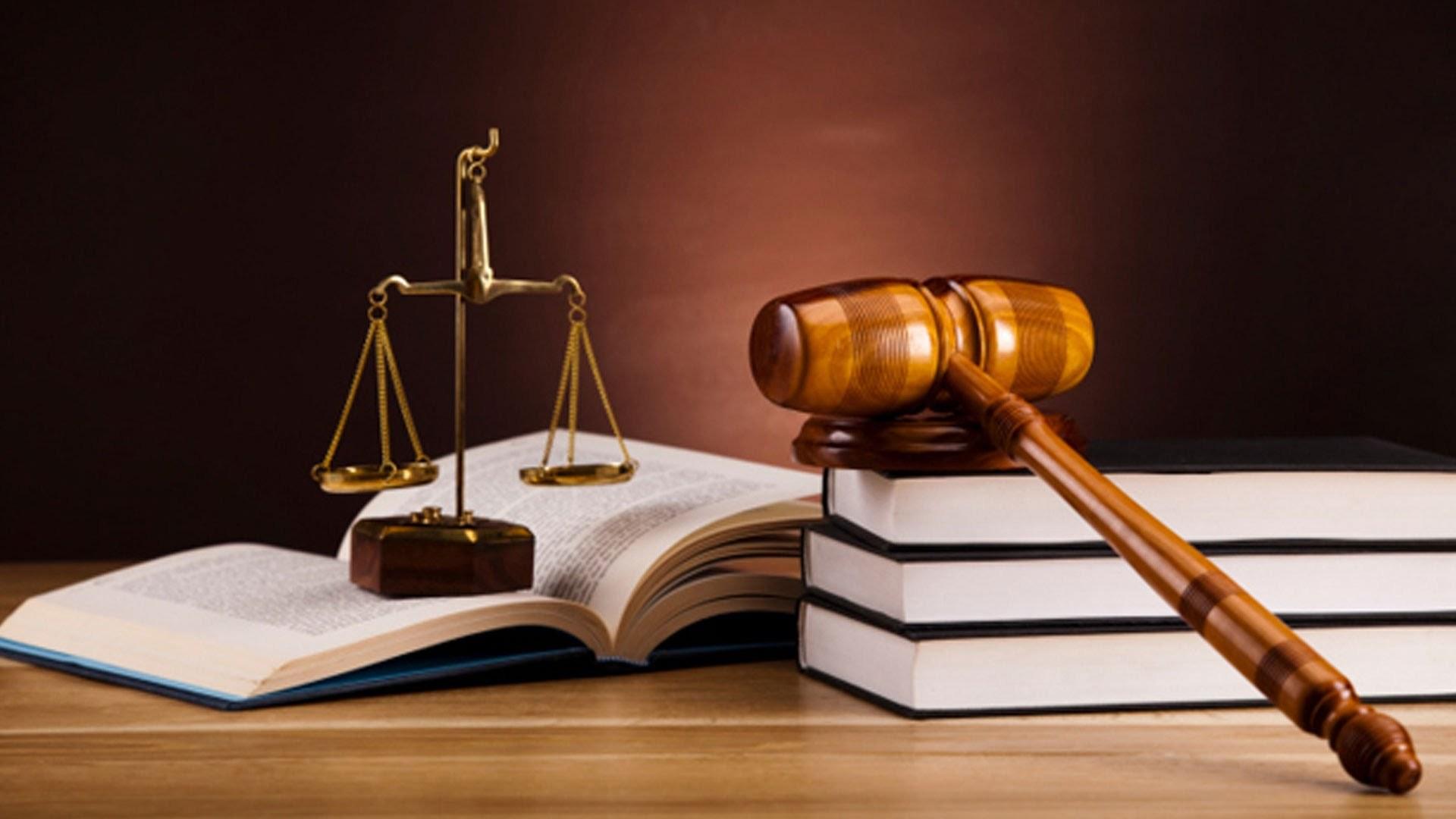 việc làm pháp lý tại hồ chí minh 4