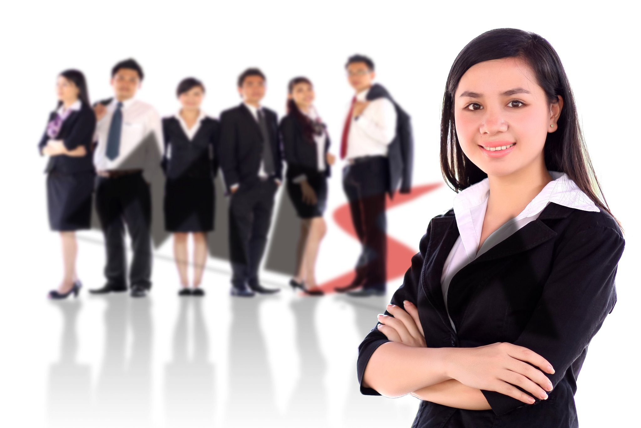 việc làm quản trị kinh doanh tại hồ chí minh