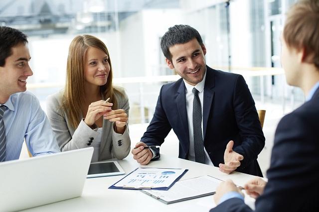việc làm quản trị kinh doanh hồ chí minh