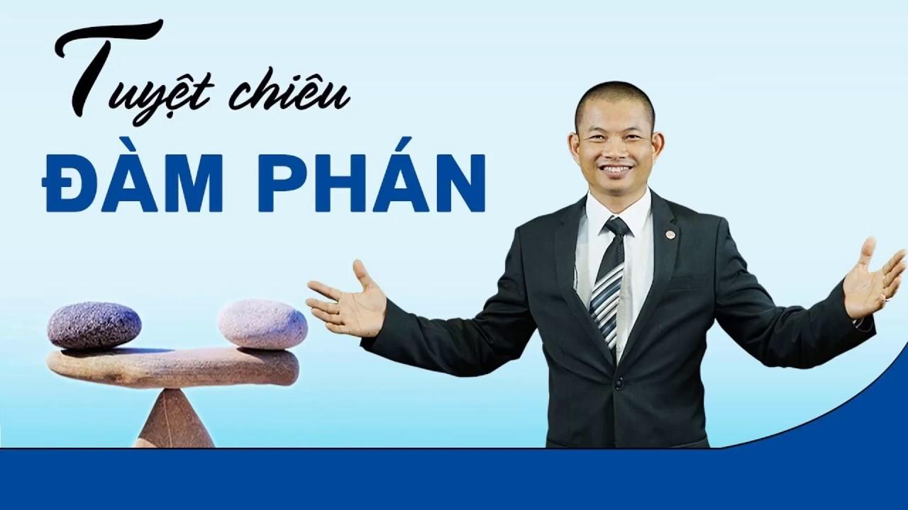 viec lam nhanh tai Quang Ngai