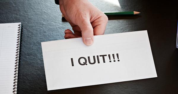 Lý do bạn thôi việc tại công ty cũ là gì?