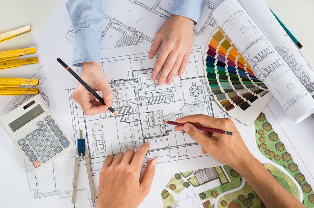việc làm thiết kế tại hà nội