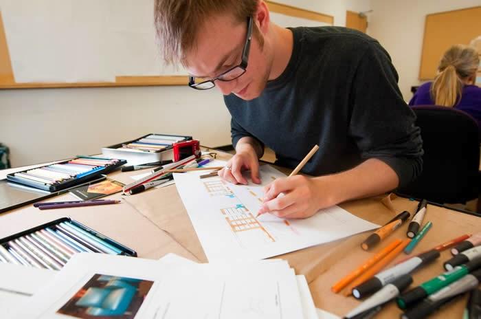 Tìm nhanh việc làm thiết kế tại hồ chí minh