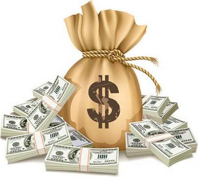 KhamphaNews.com - Top ngành được trả mức lương đáng mơ ước ở quốc gia VN
