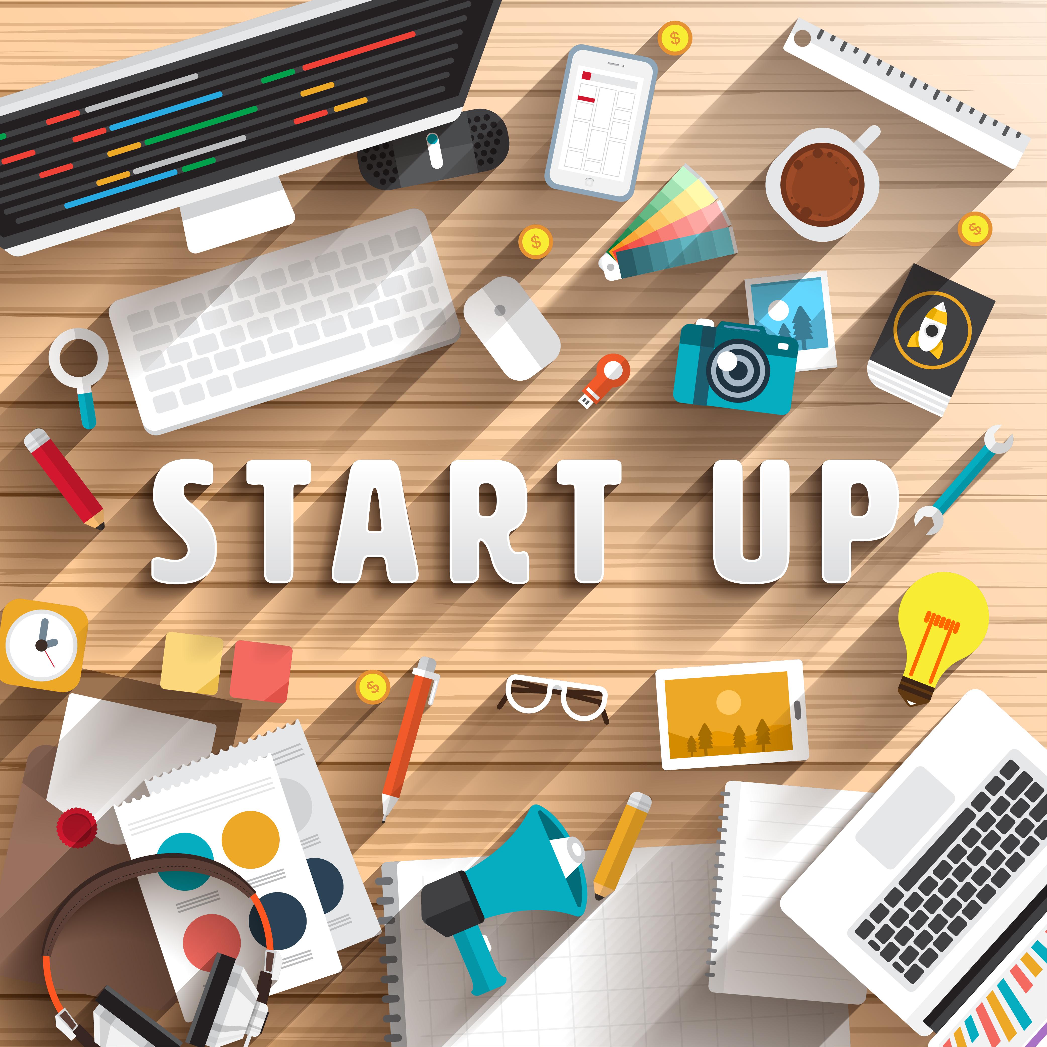 LinkAdam.com - Chia sẻ hành trang giúp tự kinh doanh thành công