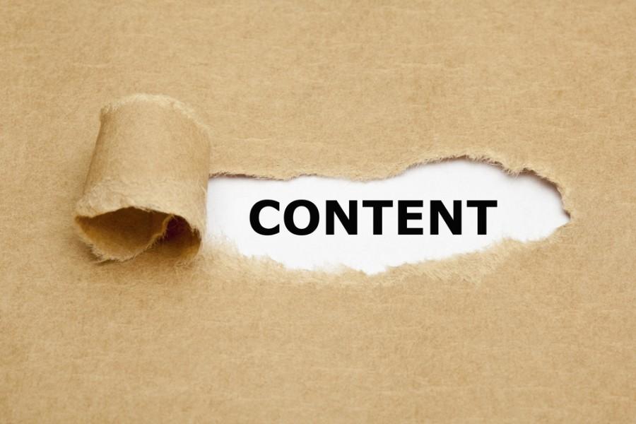 NewAnywhere.com - Đăng  nội dung rao bán như thế nào nhằm  thu hút khách