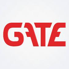 StartViet.com - Mọi kinh nghiệm cần biết khi mua Card Gate