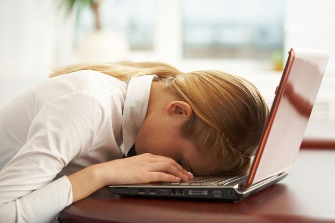 WikiSafari.com - Các tiêu cực khi sinh viên còn đến lớp gặp khi đi làm ngoài giờ