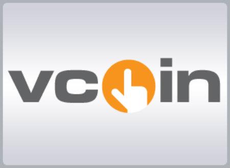 SniperPlus.com - Gắn kết thẻ Vcoin cùng với thẻ BIDV nạp thẻ VTC tiết kiệm nhất