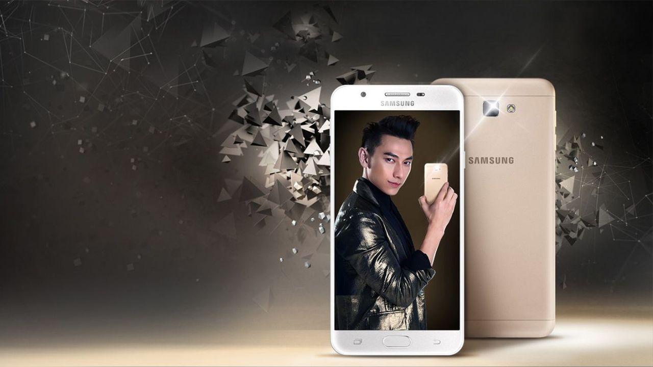 ReadNetworks.com - Những tiện ích nổi bật của Samsung J7 pro