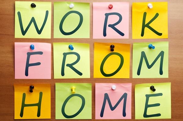 RankingWork.com - Sinh viên thường hay làm việc gì giúp mang lại tiền lương