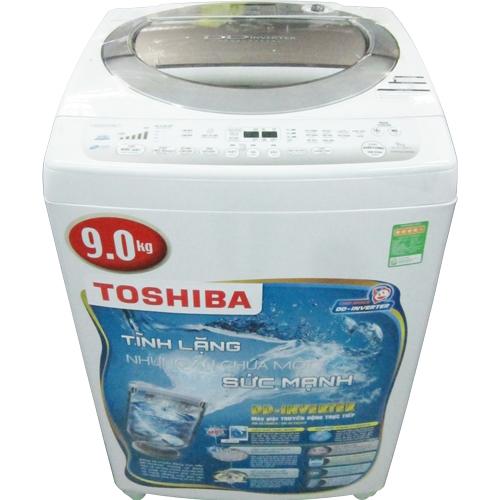 SniperStar.com - Bí quyết giữ gìn máy giặt được lâu.
