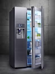 ZoonNews.com - Các dòng tủ lạnh có bán chạy nhất.