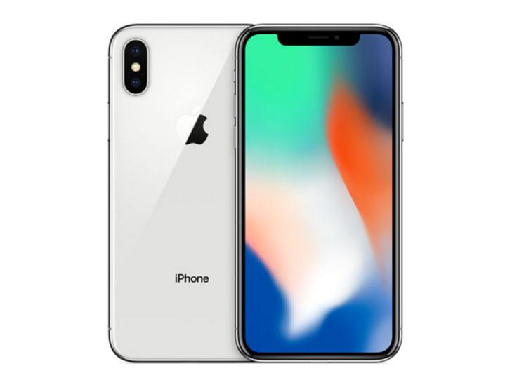 ReadNetworks.com - Điều gì ở iphone 10 khiến mọi người đang chờ để mà mua nó.