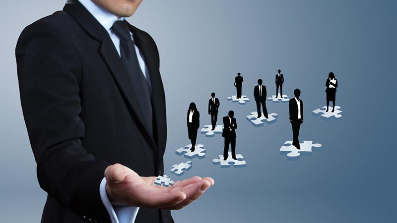 NewHhb.com - Người quản lý tốt cần làm một số việc nào