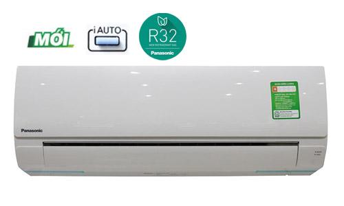 ReadNetworks.com - Một số chú ý lúc chọn mua điều hòa máy lạnh cũ.