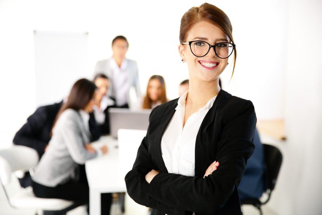RankingWork.com - Việc làm thích hợp cho ngành quản lý kinh doanh