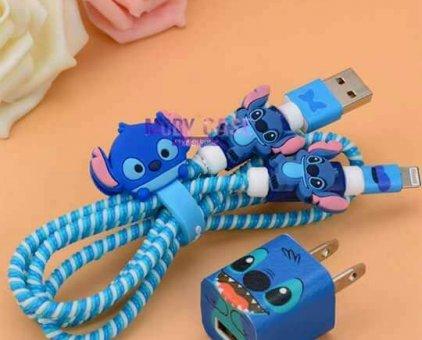 VietAlert.com - Mẹo vặt bảo vệ dây cáp tai nghe dễ nhất.
