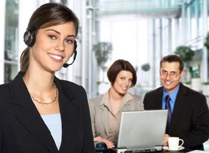 HotnewsWork.com - Cơ hội thăng tiến với ngành nghề phiên dịch viên.