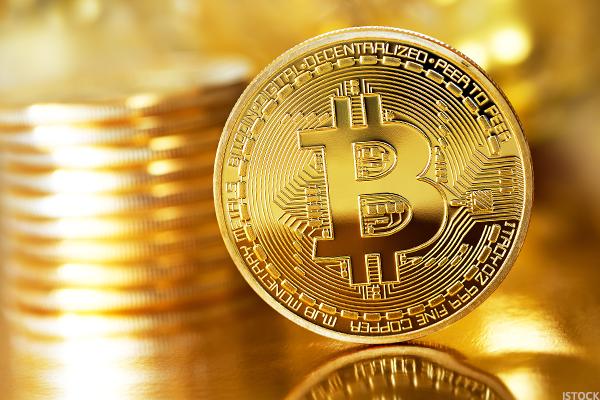 NeatVip.com - Cảnh tỉnh các chiêu lừa lọc Bitcoin